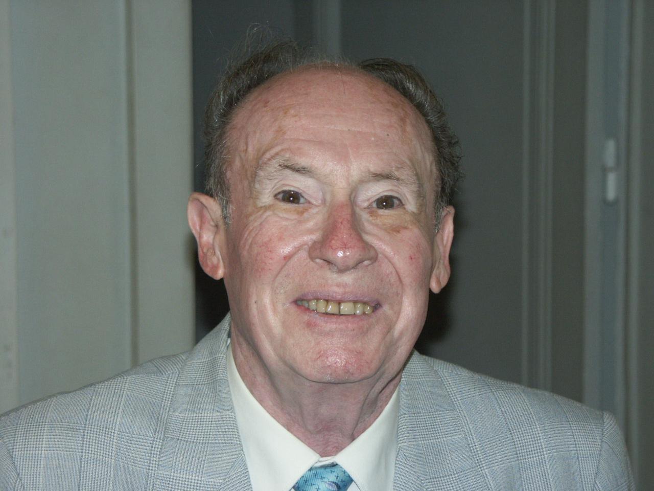 <b>Charles POT</b> (1923-2007) - img00016-0